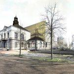 Gemeenteraad Leopoldsburg 16 december 2020