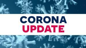 Corona update Leopoldsburg