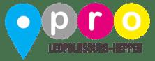 Logo Pro Leopoldsburg-Heppen